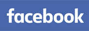 The Grand Oak Villa reviews on Facebook