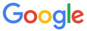The Grand Oak Villa reviews on Google
