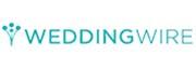 The Grand Oak Villa reviews on WeddingWire